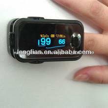Medical Digital Pulse Oximeter