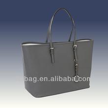Fashiona Design Women Beach tote bags wholesale