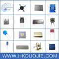 Piezas de ic original nuevo componente electrónico ic ds1250ad-150 distribuidor