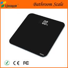 Haute qualité 180 kg composants électroniques balance
