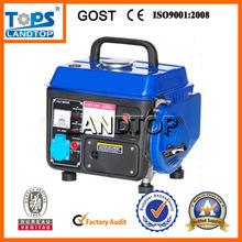 LTP 950 generator set
