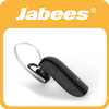 2013 China Wholesale Best Selling Cheapest Competitive Colorful Wireless Headset New Mono Bluetooth Headset Phone Accessories