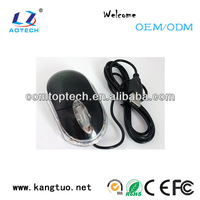 high quality suitable for dell optical mouse