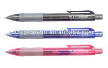 Race Car shape Ball Pen,promotional pen,plastic ball pen