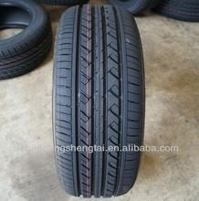 14 inch tyre for suzuki alto 265/65r17 p205/75r15 p215/75r15