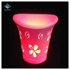 The 2013 china design Led ice bucket LED table