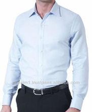 Shirts Export to China Market
