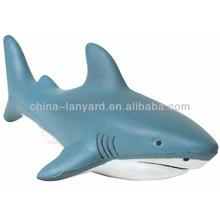 Great White Shark Stress Balls