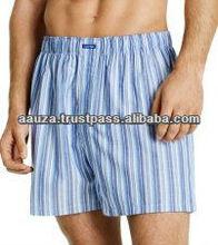 Men's boxer short / Brief / Underwear