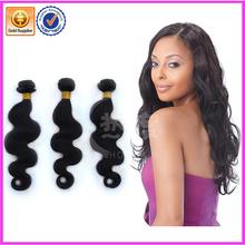 Top grade virgin remy human best quality brazilian pre tipped hair extension cheap brazilian hair