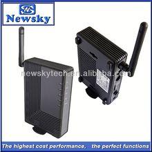 21.6Mbps hspa+ sim card gsm network equipment