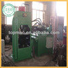 2013 hot-sale hydraulic waste compactor