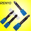 Changzhou Senyo Carbide Drill Bits For Wood/Metal/Steel