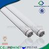 China Shenzhen factory 120cm 4Ft 20W LED T8 Lighting tube