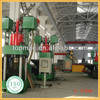New style best sell hydraulic drawing press machine