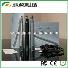 China wholesales price e-ciagarette ego vv 650mah/900mah/1100mah battery