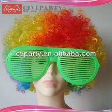 different design of masks,masquerade mask,masks carnival children mask