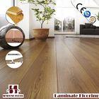 Top Quality changzhou laminated wood flooring 12mm