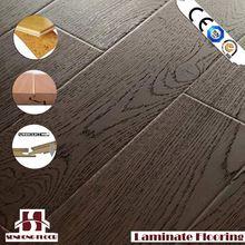 Top Quality extured ceramic floor tile