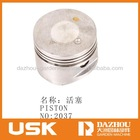 Piston,Brush Cutter Spare Part -31CC,air cooled single cylinder,Four-Stroke of 139F Engine(GX31)