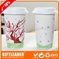 esmalte caneca de café de xsm8003