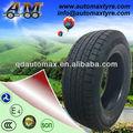 Neumático Hino Bus para la venta de autos usados de Europ LT 225 75R16