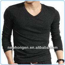 custom skins long sleeve compression top/compression wear