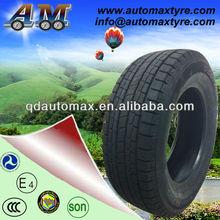 Used Tyre Itali 7.00R16C Dubai Uae