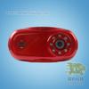 Hot sale 2.7 inch screen with 1080p camera,Night vision and wide angle lens bluetooth dvr/car dvr black box /bluetooth car dvr