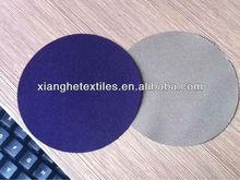 sailcloth dacron antibacterial silver fabric oxford