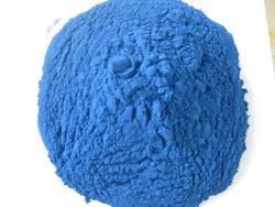 epoxy powder paint coating, electrostatic polyester powder paint, building powder coating powder paint