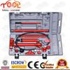 10 ton heavy duty hydraulic porta power jack