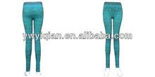 Wholesale hot girls nylon cheap leg warmer 2014
