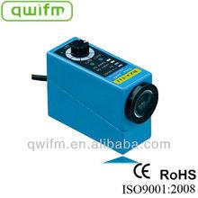 Color Mark LED Light Motion Sensor