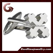 low price cufflinks