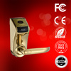 electronic swipe rf card locks
