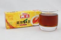 Kakoo organic tetley black tea wholesale