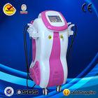 Ultrasonic Cavitation Fat Burning,Slimming,Lose Weight Machine