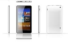 7 Inch Tablet pc Keyboard/Case supplier & manufacturer & exporter