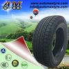 Volkswagen Part Tyre Chines Suv Tire 185 60R15