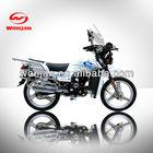 New 150cc adult dirt bike 150cc motorcycle OFF-ROAD DIRT BIKE(WJ150GY-2A)