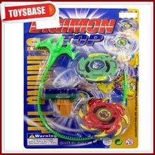 Promotional takara tomy beyblades plastic beyblade arena nomes de beyblade