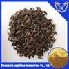 low price burdock seed powder