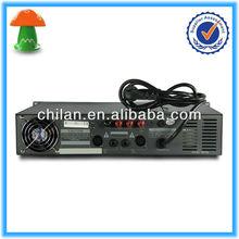 Professional internal speaker amplifier CA0350