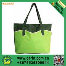 Eco-friendly nature cotton bags promotion,cotton bag shopping