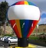 hot air balloon, advertising balloon for sale C3001