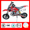 Customize Dirt Bike Factory Electric Start Motorcycle Wholesale Made in China