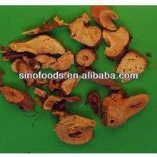 Zhu ma gen herb medicine ROOT OF RAMIE