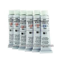 145 colors oil colors and bulk wholesale art supplies