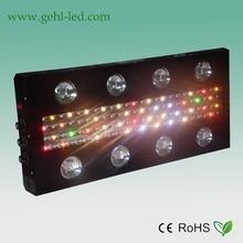 innovative led grow lights kits for sale 1200w